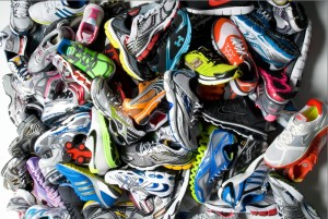 eastbay-running-photo-of-the-week1