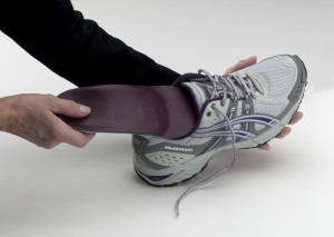 orthotic images november 2009 044