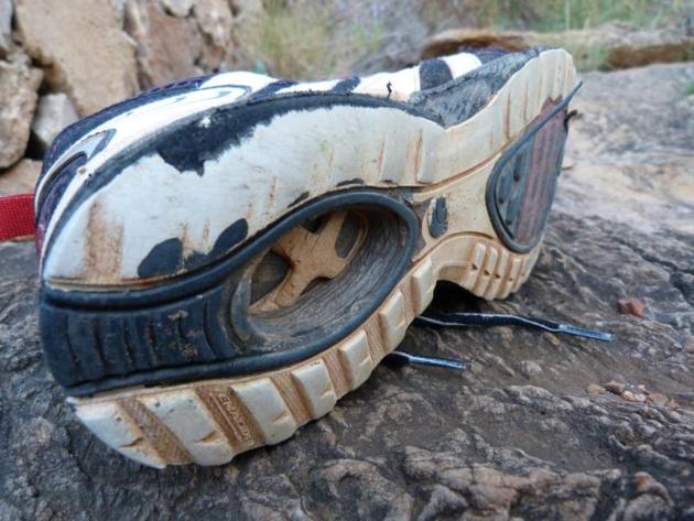 25.04.2013_desgaste de zapatillas_suela_f_CdM