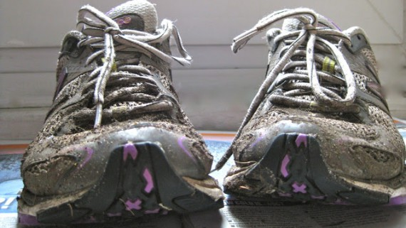 Old-Shoes-570x321