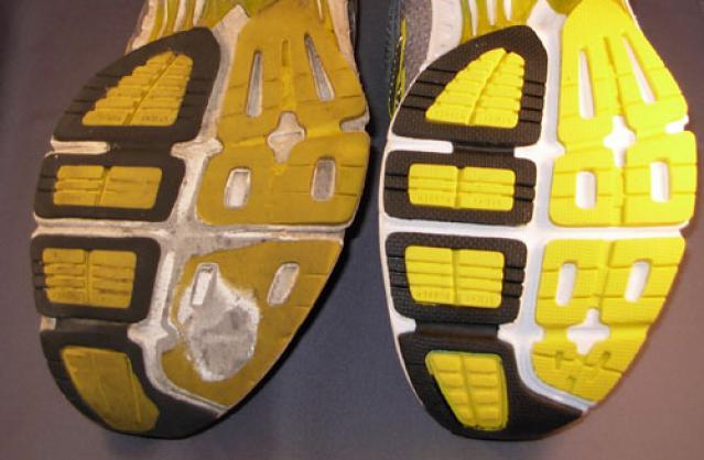 shoewearsole