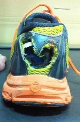 zapatillas-de-running-consejos
