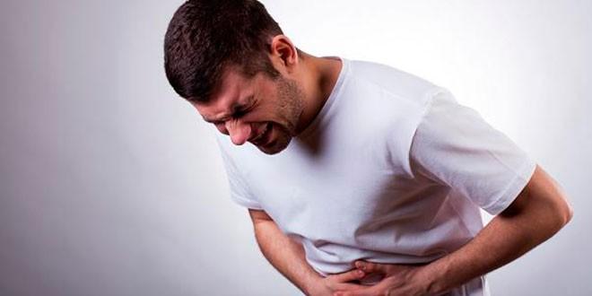salud-gastrointestinal-deporte-