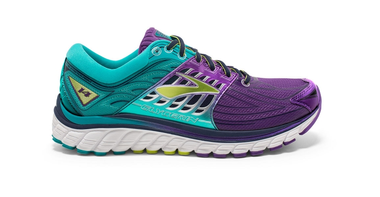 womens-brooks-glycerin-14-running-shoes-color-pansyceramiclime-punch-regular-width-size-6.5-609465283355-01.1595