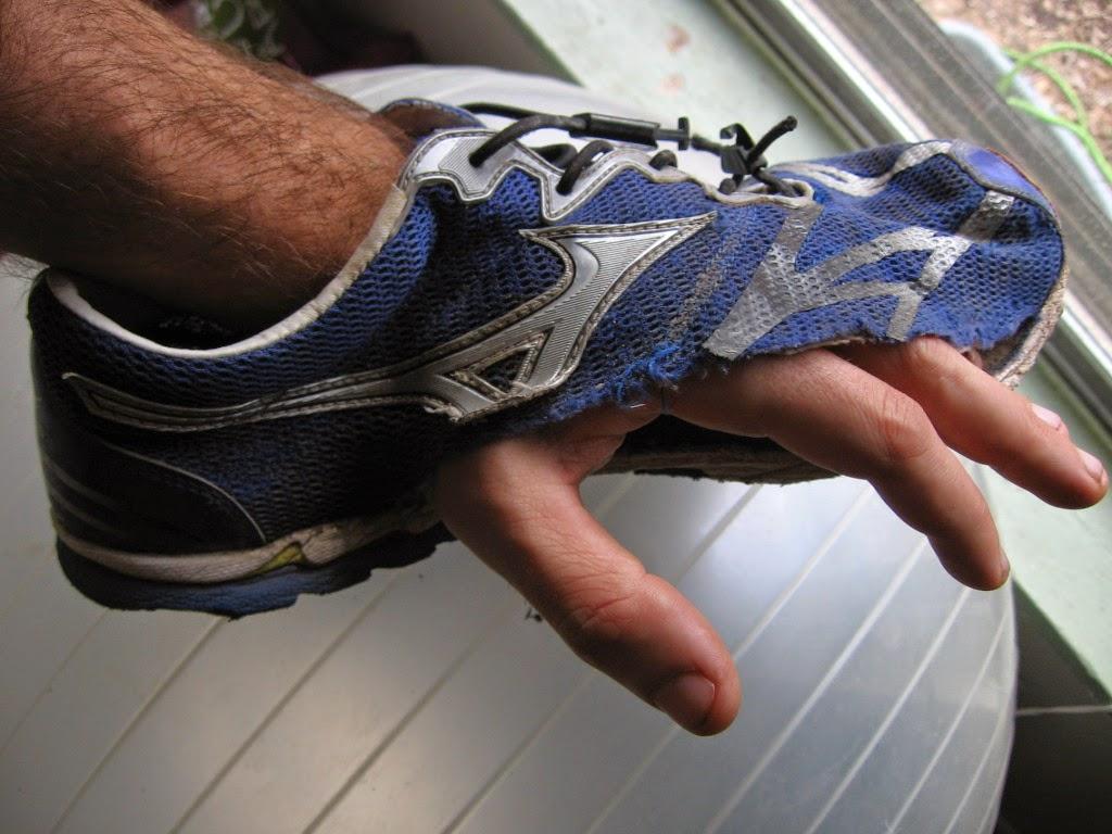zapatillas-rotas-running