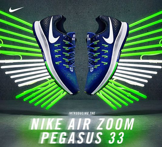 060216_nike_air_pegasus_homepage_hero1_534x534