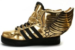 Espana_Zapatillas_Jeremy_Scott_Adidas_Originals