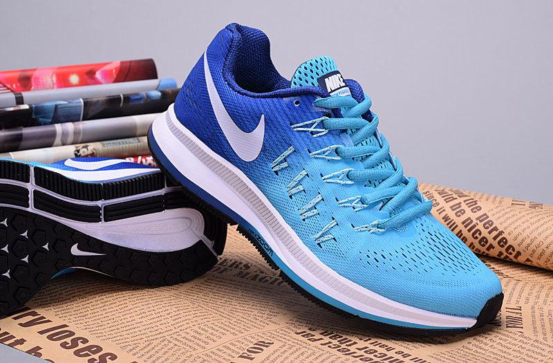 Nike-Zoom-Pegasus-33-Blue-Light-Blue-Running
