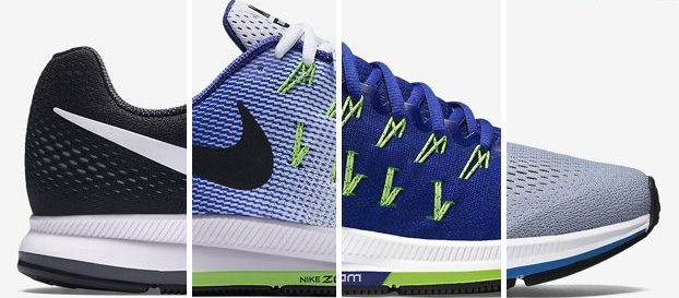 Nike-Zoom-Pegasus-33-Release-