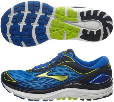 brooks-transcend-3_men