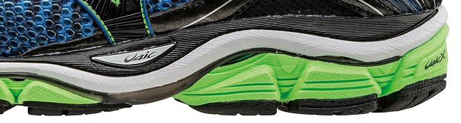 Mizuno-Wave-Enigma-6-Shoes-AW16-Cushion-Running-Shoes-Skdiver-Black-Green-AW16-Jhjghj1GC161109