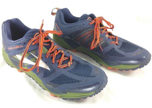brooks-cascadia-11-trail-running-shoes-men-s-size-10-5-894b7b1ebccfe4c2039d33417138822a