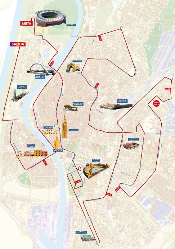 maraton-sevilla-2016-recorrido-plano