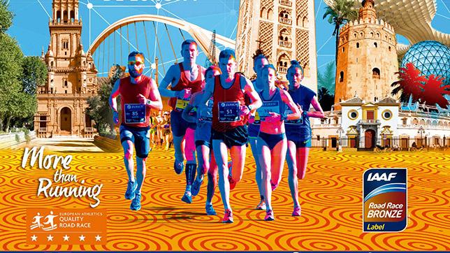 maraton-sevilla-2016
