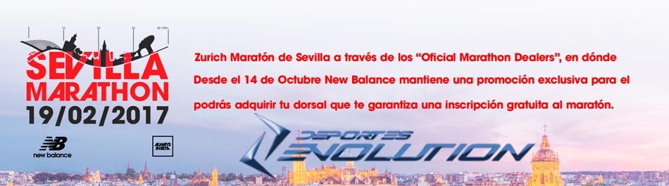 promocion-new-balance-sevilla-2017-img