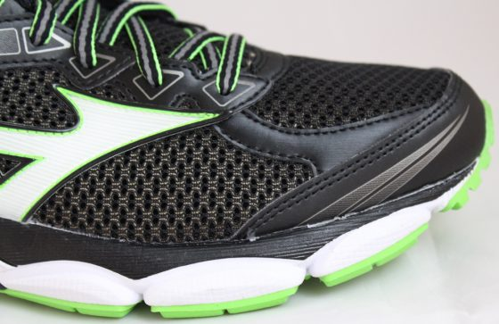 Mizuno-Wave-Ultima-8-Upper-560x363