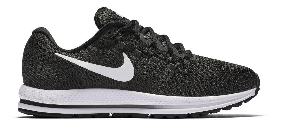 detallado disfruta el precio de liquidación numerosos en variedad Nike Vomero 13 - Tiendas de Running en Madrid