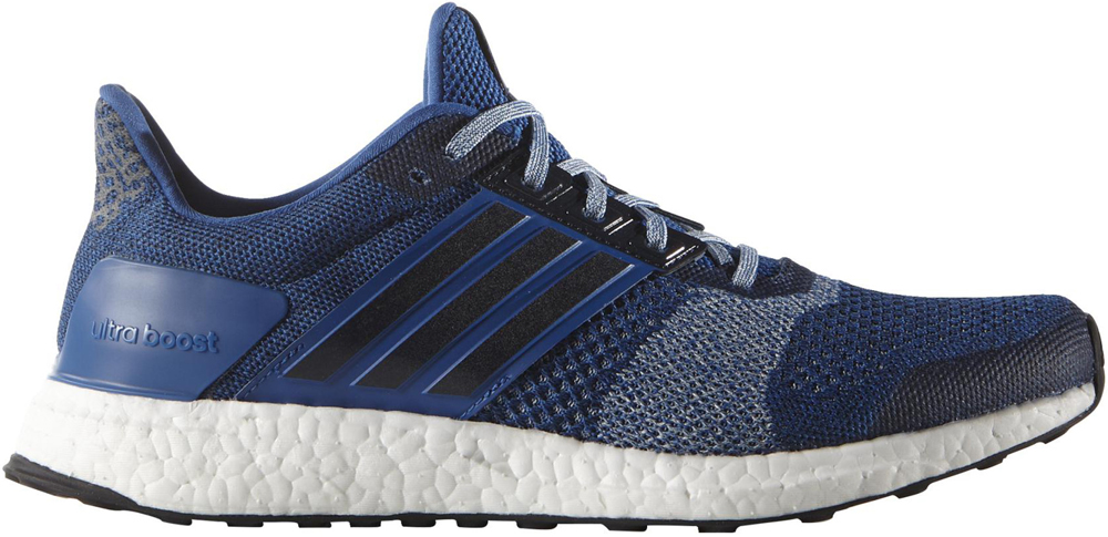 competitive price fe959 0ee90 Adidas Ultra Boost ST