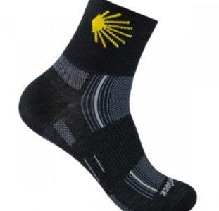 Los mejores calcetines para el Camino de Santiago: cuidados y consejos para nuestros pies