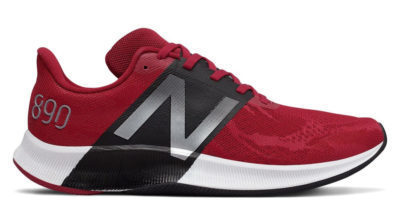 NEW BALANCE 890 V9 ZAPATILLA MIXTA